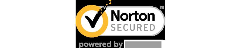 norton-seal-large-800