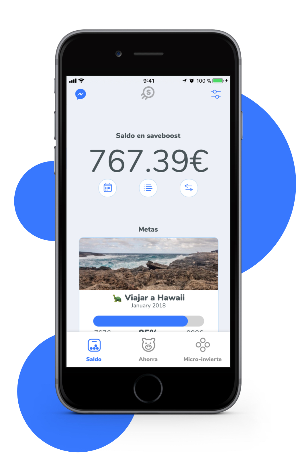 saveboost-home-money