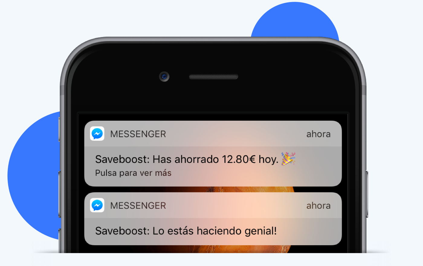 saveboost-home-notifications-big